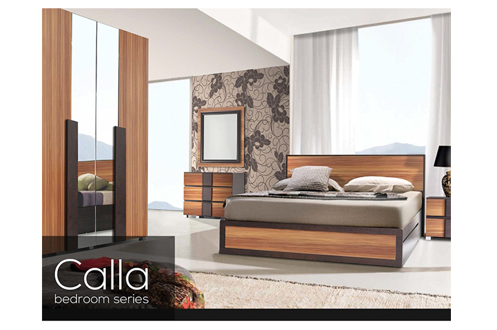 Calla_Bedroom_Series-05