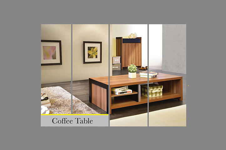 Coffea_Table-08