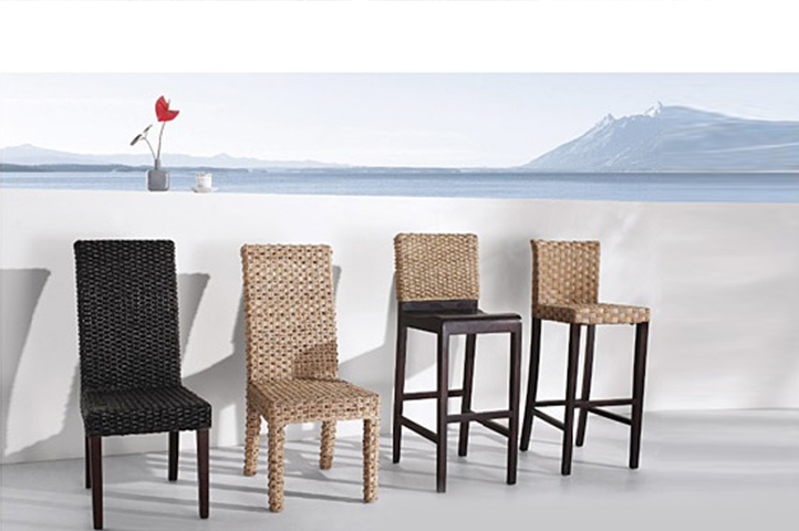Dining_Chair-01