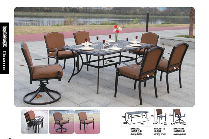 15-Cimarron(1+6)-Dining-Chair-16115