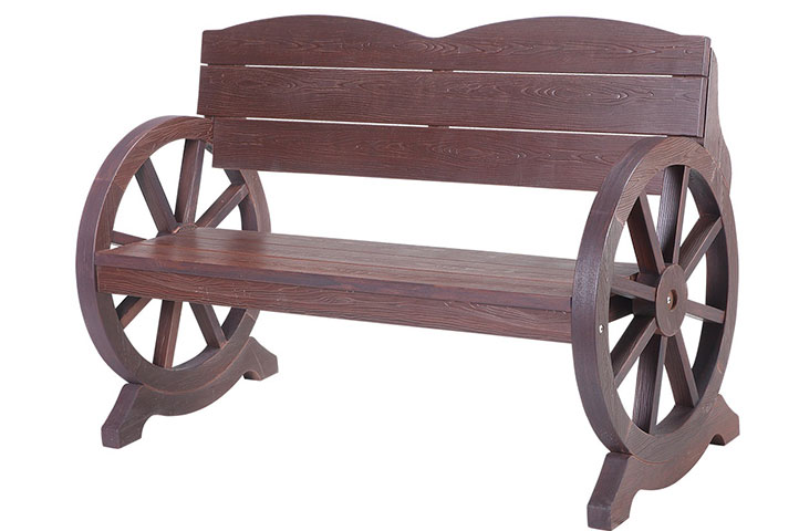 45-PS-Wooden-Wheel-Bench-110032