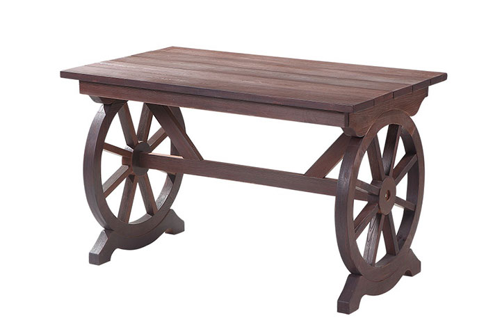46-PS-Wooden-Wheel-Table-120034